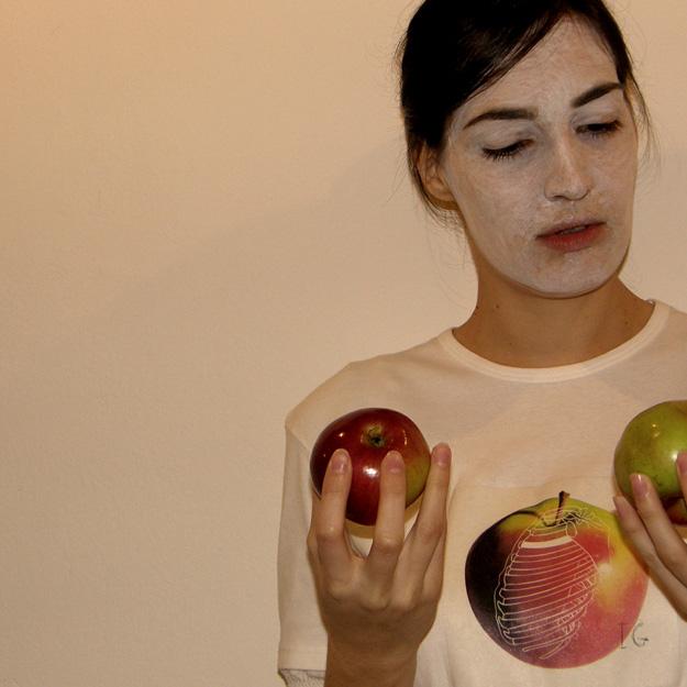 appleEater (42x29): 100 €