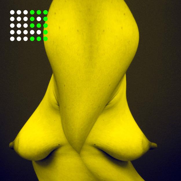 (Porno)grafija (45x45): 140 €