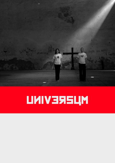 Schloss - Universum (42x29): 90 €