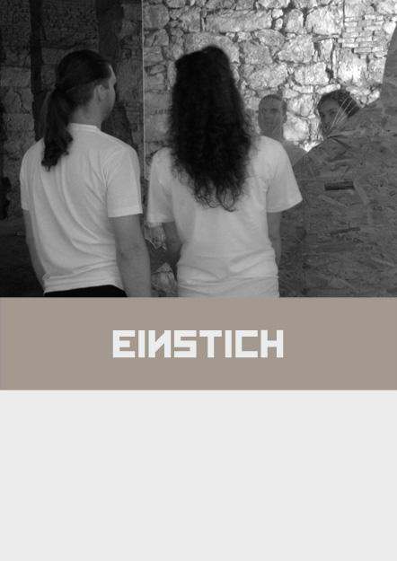Schloss - Einstich (42x29): 90 €