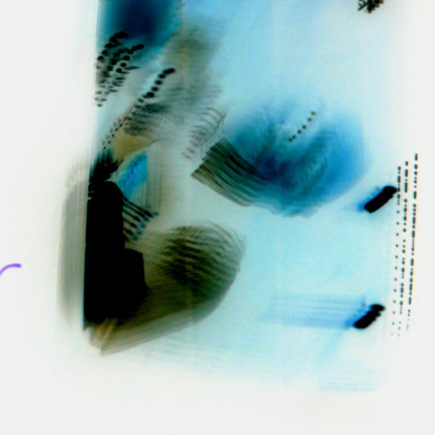 Mediologija: medij 2, 2013. - 2014.