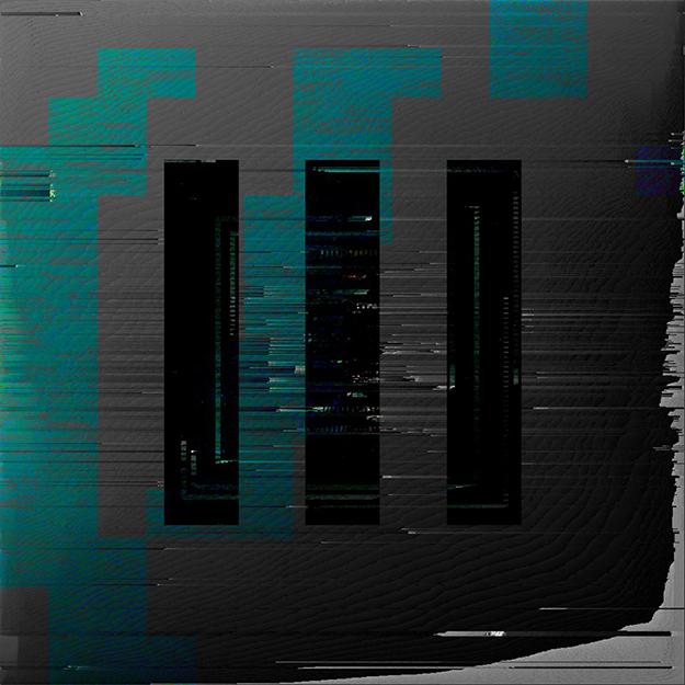 /'fu:bar/ expo - glitch art izložba