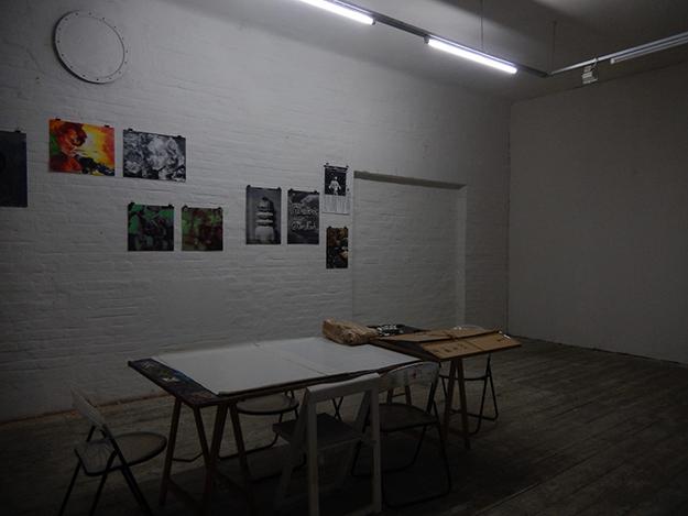 /'fu:bar/ expo - postav