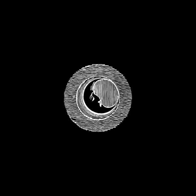 Pozivnica: BitchCraft
