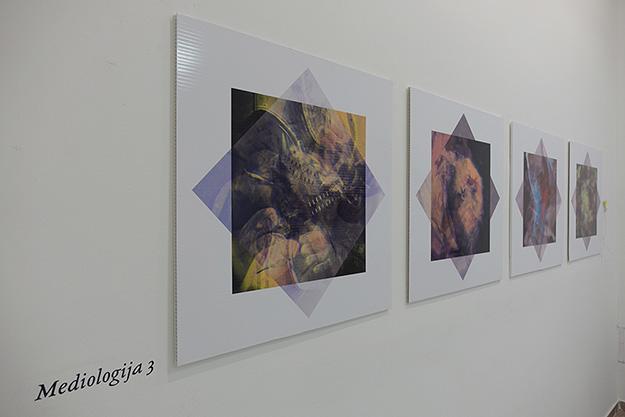 MediaCraft, Rijeka, postav