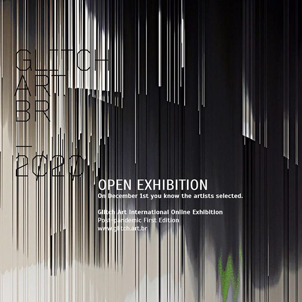 Glitch.Art.Br 2020